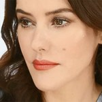 Wiosenny makijaż Printemps Précieux prosto od Chanel