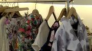 Wiosna 2014: Najmodniejsze płaszcze