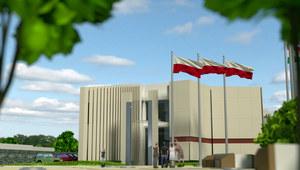 Wiosną 2015 r. rozpocznie się budowa Muzeum Bitwy Warszawskiej
