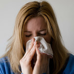 Wiosna, ach to... apsik! Jak nie dać się wiosennemu przeziębieniu?