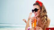 Wiosna / lato 2014: Najmodniejsze bikini