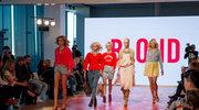 Wiosna / lato 2015 według L'Oréal Professionnel