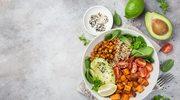 Wiosna w kuchni - czas na zdrowe nawyki!