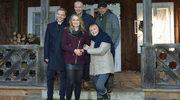 Wiosna w telewizji Polsat