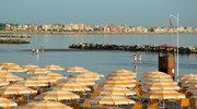 Wiosną wynajem apartamentu w Hiszpanii jest nawet o połowę tańszy niż latem