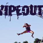 """""""Wipeout"""" - nowy teletutniej w Polsce"""