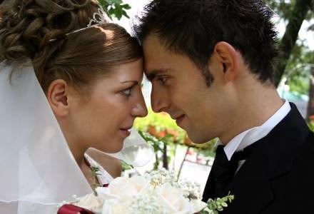 Wirtualna partnerka zamiast prawdziwej żony? Czemu nie fot. Andrew C /stock.xchng