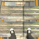 Wirtualna rzeczywistość pomaga leczyć prawdziwy lęk wysokości