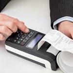 Wirtualne kasy fiskalne dla wybranych branż