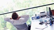 Wirtualne urzędy w chmurze IBM