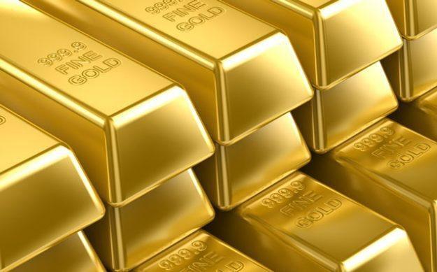 Wirtualne złoto stało się ostatnio bardzo chodliwym towarem /Informacja prasowa