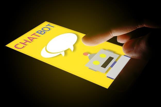 Wirtualny asystent nigdy się nie męczy, może pracować 24 godziny na dobę /©123RF/PICSEL