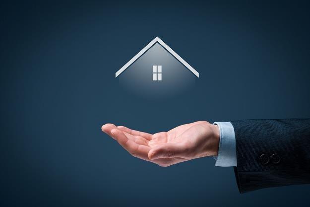 Wirtualny spacer pomoże ci w kupnie mieszkania /©123RF/PICSEL