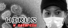 Wirus A/H1N1 wciąż groźny
