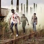 Wirus Ebola nie zamienia ludzi w zombie