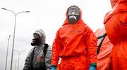 Wirus Homo sapiens: Czy matka natura chce nas zabić?
