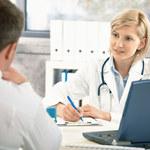 Wirus HPV groźny dla gardła