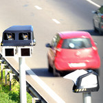 Wirus komputerowy zaatakował fotoradary – anulowano wszystkie mandaty