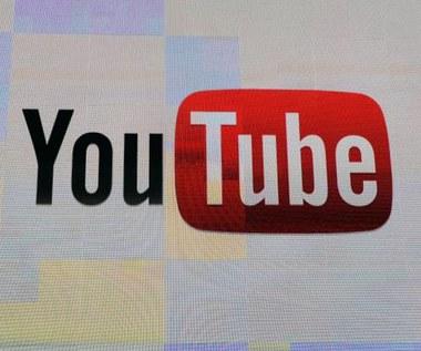 Wirus na YouTubie zainfekował już ponad 100 tysięcy maszyn