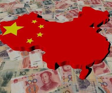 Wirus oczyszcza chińskie powietrze, ale pustoszy gospodarkę