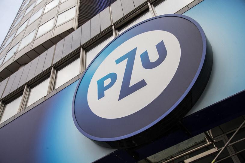 Wirus odcisnął piętno na wynikach PZU. /Michał Woźniak /East News