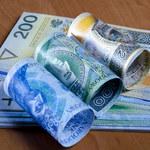 Wirus podleczył zatory płatnicze firm