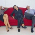 Wirus przewlekłego zmęczenia