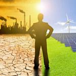 Wirus przyspieszy przemianę globalnej energetyki