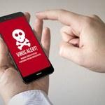 Wirus Xavier znów atakuje miliony smartfonów