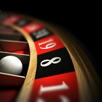 Wirusy atakują hazardzistów