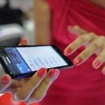 Wirusy mobilne atakują! - przestrzega znana firma