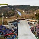 Wisła i Szczyrk chcą zorganizować MŚ juniorów w narciarstwie klasycznym