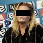 Wisła Kraków. Była prezes Marzena S.-C. opuściła areszt