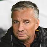 Wisła Kraków. Czy porównania Petera Hyballi do Dana Petrescu są uprawnione?