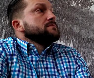 Wisła Kraków. Dawid Błaszczykowski: Buksa to jest wielki talent polskiej piłki. Wideo