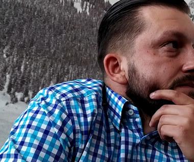 Wisła Kraków. Dawid Błaszczykowski: Dalsza gra Kuby? To będzie jedna z łatwiejszych spraw do rozwiązania. Wideo