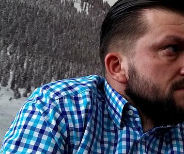"""Wisła Kraków. Dawid Błaszczykowski o możliwości przejęcia posady trenera przez Jerzego Brzęczka. """"Nie wykluczam takiej opcji"""". Wideo"""