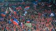 Wisła Kraków. Klub szuka pomocy i sponsorów w USA