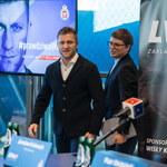 Wisła Kraków. Koniec roku bez porozumienia między TS-em a SA