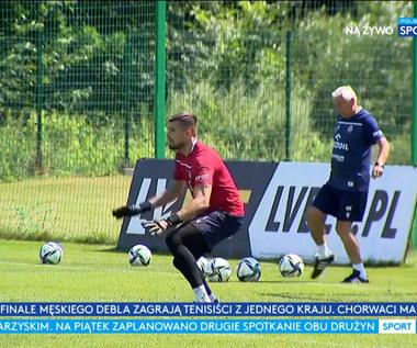 Wisła Kraków. Mecz towarzyski Wisła - Napoli (POLSAT SPORT). Wideo