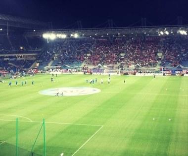 Wisła Kraków na 11 dni przed derbami Krakowa sprzedała wszystkie bilety