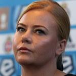 Wisła Kraków. Na co odchodząca prezes klubu wydawała pieniądze?