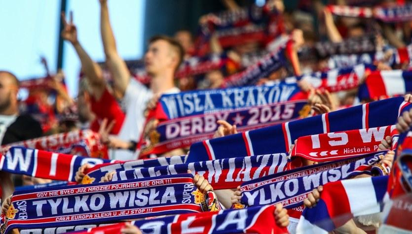 Wisła Kraków. Nie ma porozumienia ws. zmiany właściciela