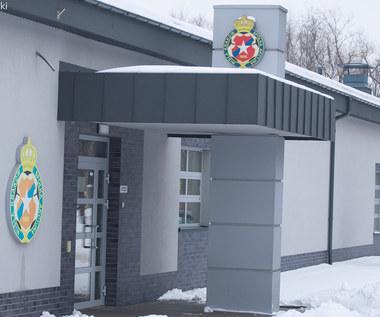 Wisła Kraków odzyskała licencję na grę w Ekstraklasie. Wideo