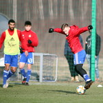 klub sportowy Wisła Kraków