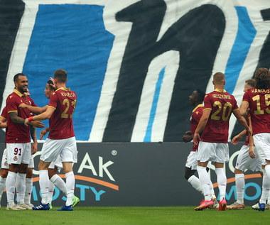 Wisła Kraków przegrała z SSC Napoli w towarzyskim meczu