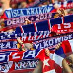 Wisła Kraków. Realne zadłużenie piłkarskiego klubu wynosi nawet 38 milionów złotych