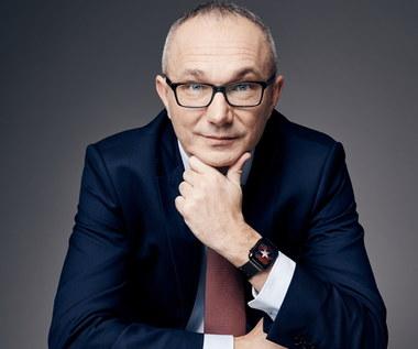 Wisła Kraków. Tomasz Jażdżyński: Sprawa Buksy jest zamknięta. To klub jest stroną oszukaną