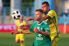 Wisła Płock - Arka Gdynia 1-3 w meczu 5. kolejki Ekstraklasy