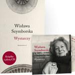 """Wisława Szymborska """"Wystarczy"""""""